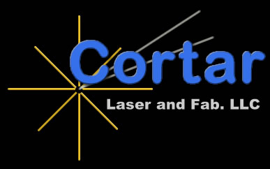 Cortar Laser and Fab. LLC